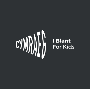 Welsh for Kids, Welsh Government