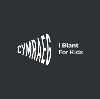 Cymraeg i Blant, Llywodraeth Cymru